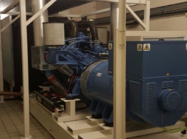 South East Water Generator Bundle (10 sites)