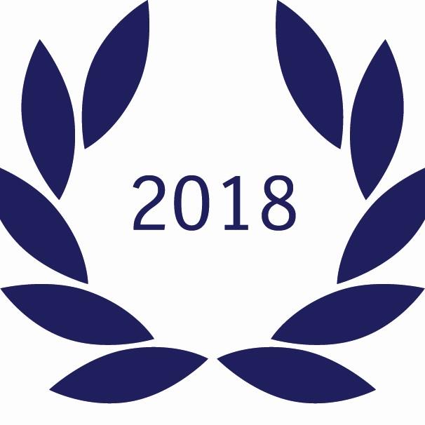 Enisca win prestigious RoSPA Gold Award for Health and Safety