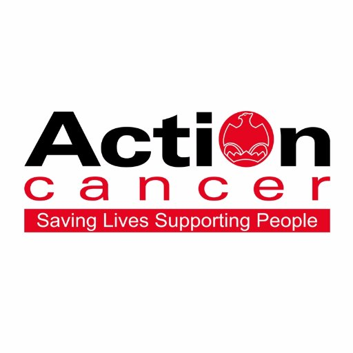 Action Cancer Health Checks