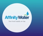 Enisca Awarded 5 Year Extension to Affinity Water Framework