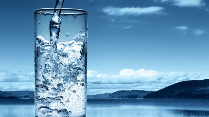 Enisca secure long-term Framework with Irish Water