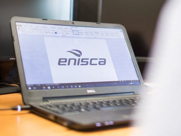 Scottish Water appoints Enisca to Tier 1 Non Infrastructure Framework to 2021