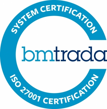 Enisca achieve ISO 27001 compliance certification
