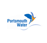 Enisca wins Portsmouth Water AMP 6 Framework